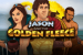 Демо автомат Jason and the Golden Fleece