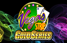 Демо автомат Vegas Strip Blackjack Gold
